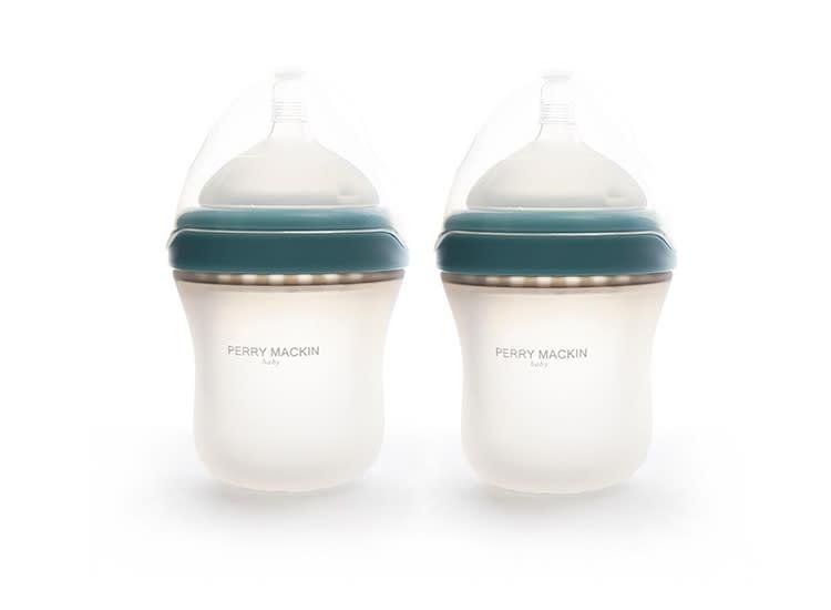 这13值得推荐的婴儿奶瓶使宝宝吃奶更方便 8