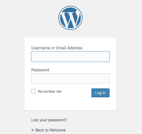 初学者指南:如何在 Bluehost 上创建 WordPress 博客