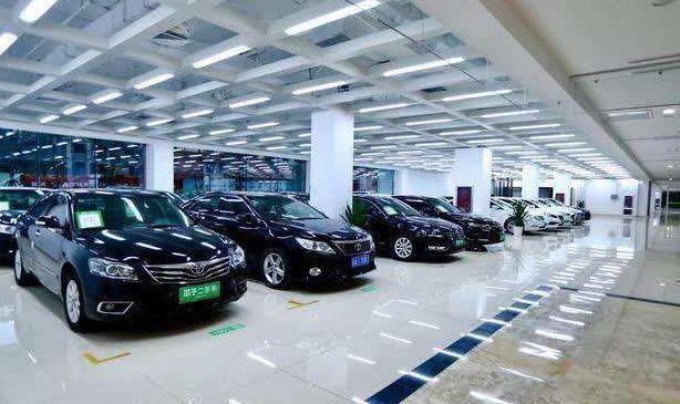 瓜子二手车宣布重庆站单月交易额过亿 1