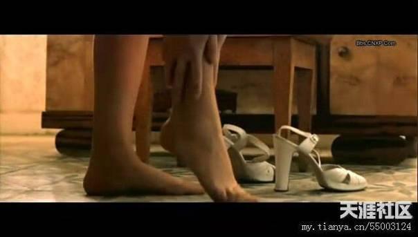 丝袜美腿电影