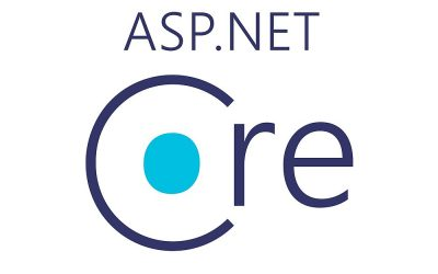微软的开源NET Core与ASPNET Core正式迎来10版本 1