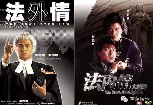 青春里的刘德华30年150部电影2000首歌 9