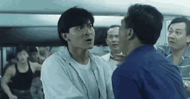 青春里的刘德华30年150部电影2000首歌 11