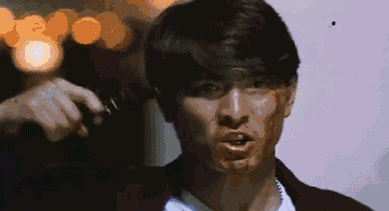 青春里的刘德华30年150部电影2000首歌 15