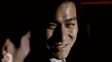 青春里的刘德华30年150部电影2000首歌 17