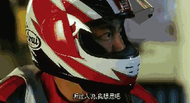青春里的刘德华30年150部电影2000首歌 18