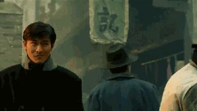 青春里的刘德华30年150部电影2000首歌 19
