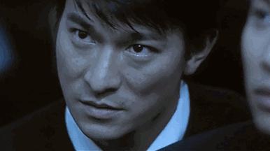 青春里的刘德华30年150部电影2000首歌 21