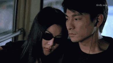 青春里的刘德华30年150部电影2000首歌 23