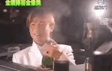 青春里的刘德华30年150部电影2000首歌 24