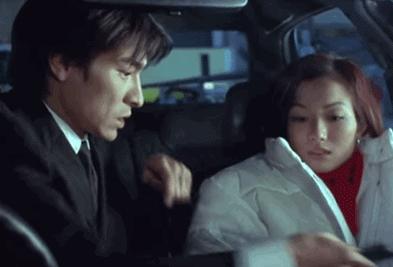 青春里的刘德华30年150部电影2000首歌 26