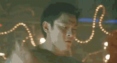 青春里的刘德华30年150部电影2000首歌 28