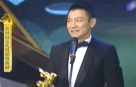 青春里的刘德华30年150部电影2000首歌 34