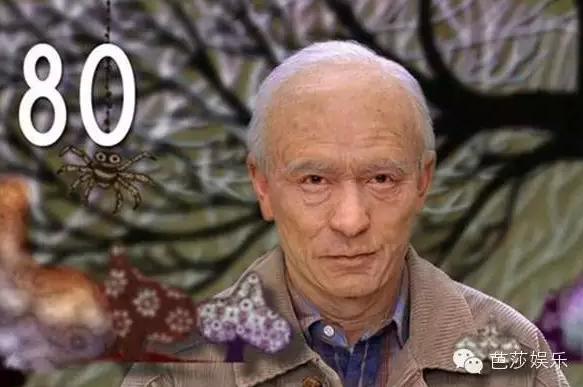 青春里的刘德华30年150部电影2000首歌 36