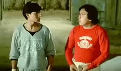 青春里的刘德华30年150部电影2000首歌 40