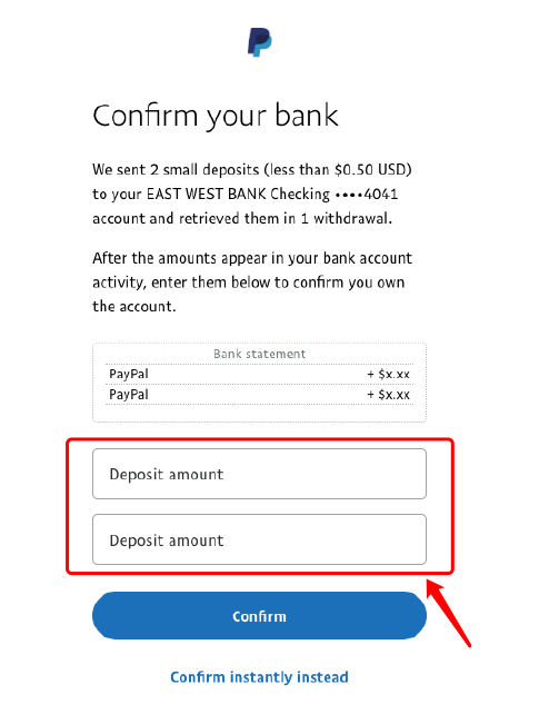 Velo华美银行美国银行账户 首次最低存入2500美元 可建立美国信用记录 84