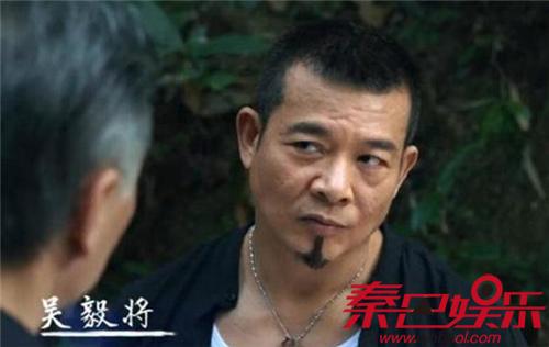 反黑电视剧陈小春不再是古惑仔 结局介绍全集剧情演员表 3