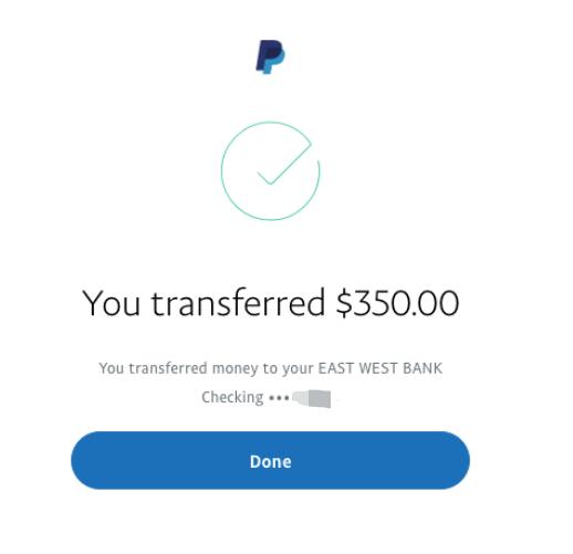 Velo华美银行美国银行账户 首次最低存入2500美元 可建立美国信用记录 89