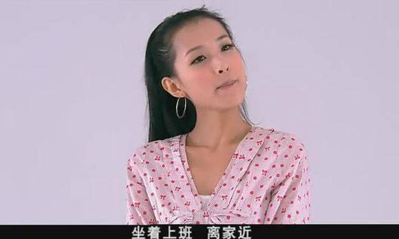 爱情公寓3歌曲歌词_爱情公寓 你还记得那些经典内心独白吗 » 江湖人士