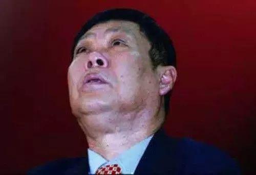 马云哭了!王健林哭了!王石哭了...大佬们怎么了 17