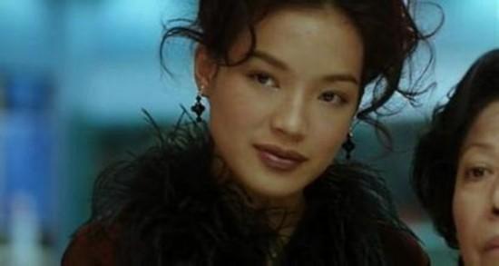 这些演员在《古惑仔》中一人饰演多个角色个个演技炸裂 7