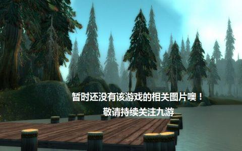 梦幻江湖情怎么预约 首测预约资格领取地址