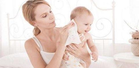产妇在顺产中如何减少疼痛感 经验宝妈为你支招! 1