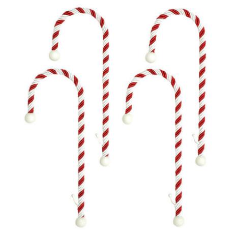 圣诞节礼物大潮来袭?这13款个性化长筒袜挂钩必不可少 8