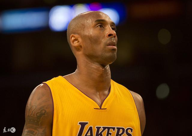 NBA巨星经典语录!收藏好选一句时刻激励自己前行 1