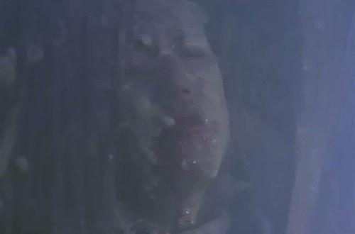 倩女幽魂女鬼色誘男人姥姥纔吃他們的原因 28