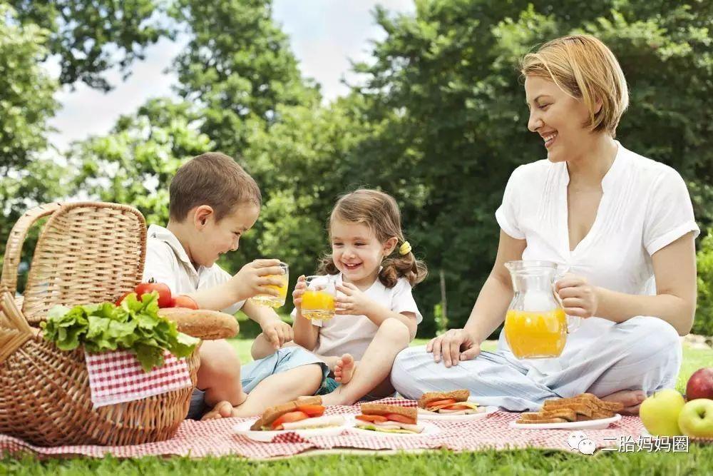 征文48:一剖二顺的俩宝妈如何从抑郁走向幸福 3