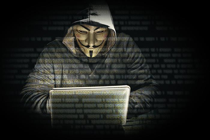 3月7日这一夜,黑客耍了币圈的所有人 7