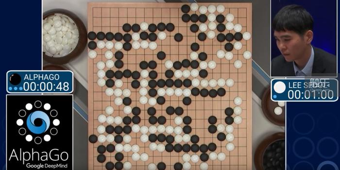 当超豪华团队遇到橙光游戏我们可以对《智能艺术》有所期待吗? 3