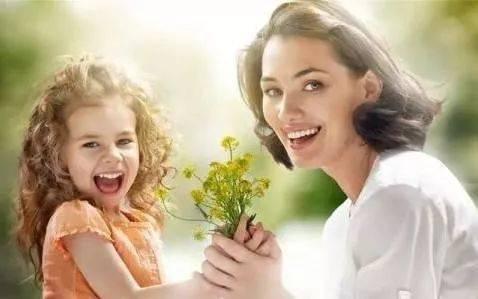 养育孩子45条新理念父母必读! 5