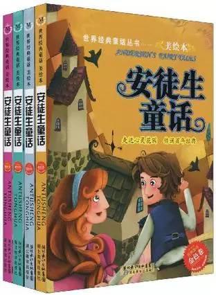 【免费领取】《8000套经典中英绘本、动画、早教资料、英语启蒙、英美教材、父母育儿书籍 6