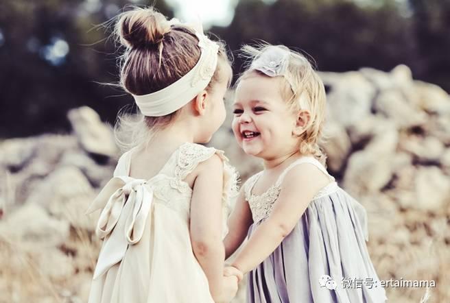 征文48:一剖二顺的俩宝妈如何从抑郁走向幸福 1