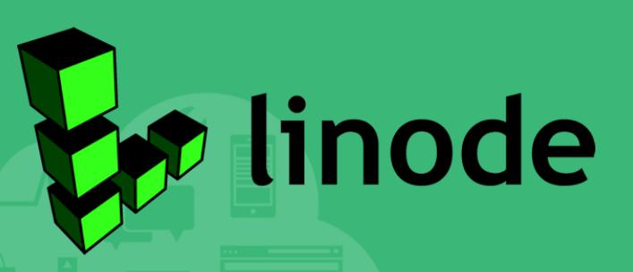 如何购买Linode的VPS