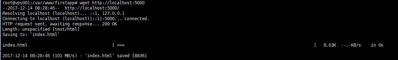 asp.net-core-2-publish-to-linux-ubuntu-server-02.png