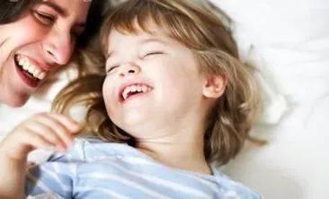 养育孩子45条新理念父母必读! 1