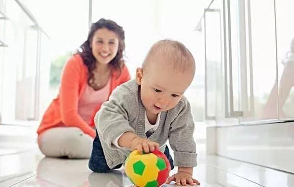 养育孩子45条新理念父母必读! 3
