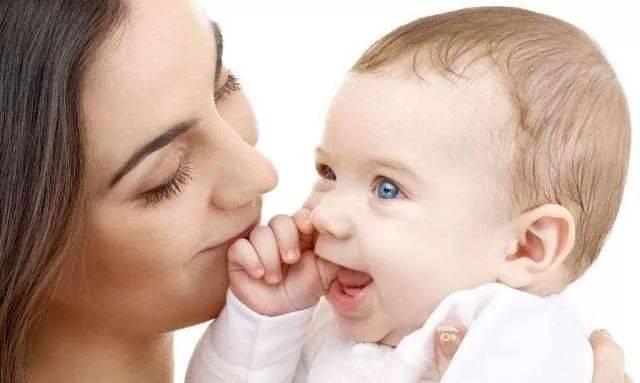 养育孩子45条新理念父母必读! 7