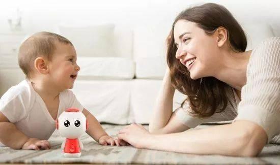 养育孩子45条新理念父母必读! 8