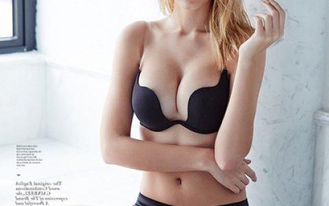 高档蕾丝性感露乳罩杯、丁字裤、吊袜带套装哪儿可以买?