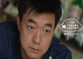 独家专访董勇:大龄奶爸养成记 2
