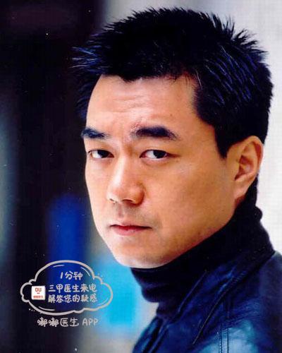 独家专访董勇:大龄奶爸养成记 3