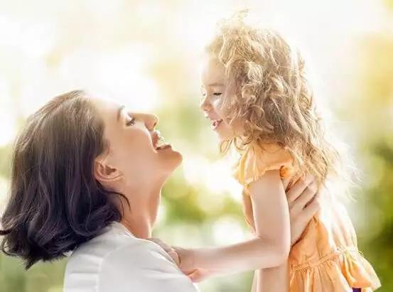 """别让""""付出感""""拖垮了自己每个妈妈都是励志大全 2"""