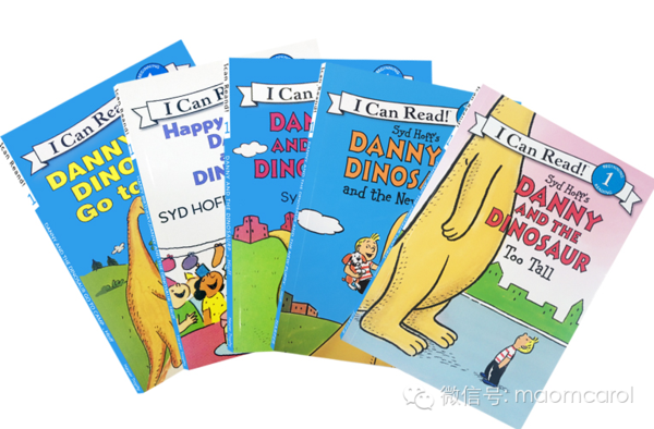 这些恐龙有关的电影、绘本送给资源荒的宝妈们 9
