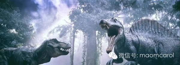 这些恐龙有关的电影、绘本送给资源荒的宝妈们 1