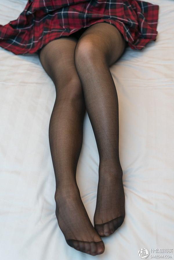 站在男人的角度看什么丝袜值得购买(二) 10