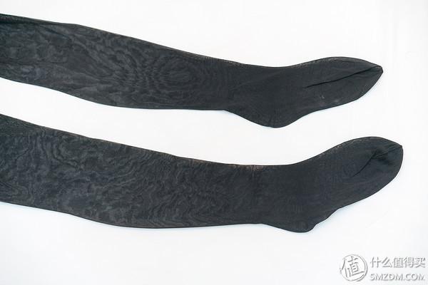 站在男人的角度看什么丝袜值得购买(五) 14